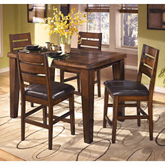 Dining Room Furniture Kitchen Furniture