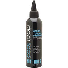 Hot Tools® Conditioning Vapor Treatment - 8.5oz