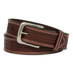 John Deere™ Embossed Belt