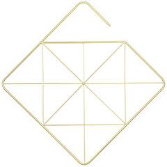 Umbra® Pendant Square Scarf Organizer