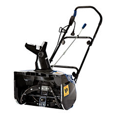 Snow Joe Ultra 18-Inch 13.5-Amp Electric Snow Thrower