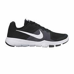 Nike Flex Control Mens Training Shoes