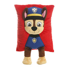 Paw Patrol Chase Pillow Buddy
