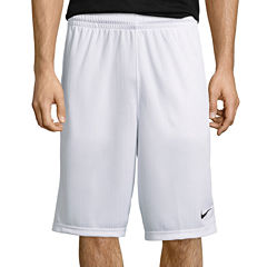 Nike® Layup 2.0 Basketball Shorts