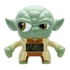 Bulb Botz Star Wars® Yoda 7.5