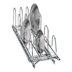 LYNK® Professional Roll-Out Lid Tray