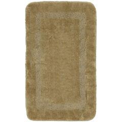 Mohawk Home® Facet Bath Rug Collection