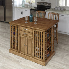 Kitchen Island Jcpenney kitchen island sets kitchen carts & islands for the home - jcpenney