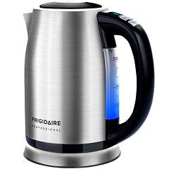 Frigidaire® Water Kettle