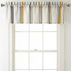 Home Expressions Nichols Valance