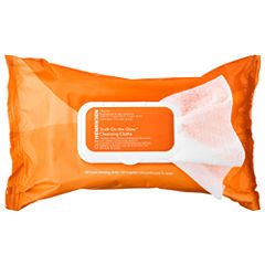 Ole Henriksen Truth™ On the Glow Cleansing Cloths