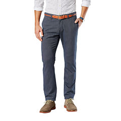 Dockers® Modern-Fit Slim Tapered Pants