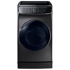 Samsung 7.5 cu. ft. Capacity FlexDry™ Electric Dryer