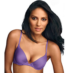 Maidenform Comfort Devotion Underwire Push Up Bra-09442j