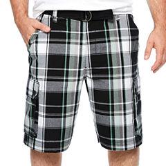Ecko Unltd Cargo Shorts Big and Tall