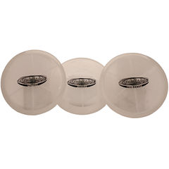 Nite Ize Led Disc Golf 3-pc. Flashlight