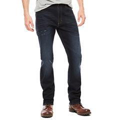 Lee® Modern Series Slim Tapered Jeans
