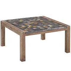 Monroe Indoor/Outdoor Coffee Table