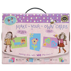 Made By Hands Make-Your-Own™ Cards