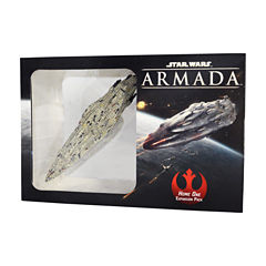 Fantasy Flight Games Star Wars: Armada - Home OneExpansion Pack
