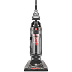 Hoover® WindTunnel® Upright Vacuum Cleaner