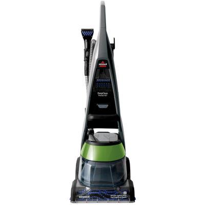 bissell deep premier steam cleaner - Bissell Vacuums