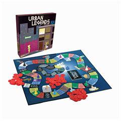 Kheper Games Urban Legends Game