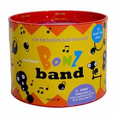 ZoLO Bonzband Deluxe