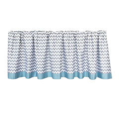 Petit Nest Henri Window Valance