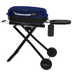 Uniflame Portable LP Gas Grill