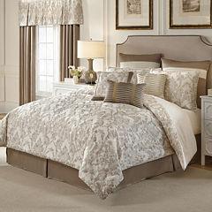 Croscill Classics® Madeline 4-pc. Comforter Set
