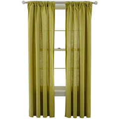 Martha Stewart Curtain Panels Curtains Drapes For Window Jcpenney
