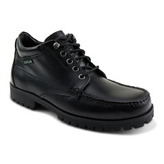 Eastland® Brooklyn Mens Leather Boots