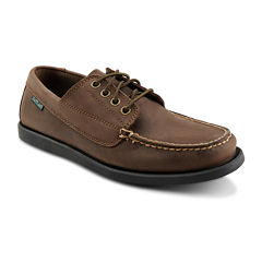 Eastland® Falmouth Mens Leather Shoes