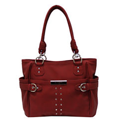 Rosetti Ring In The Tides Tote Bag
