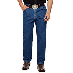 Ely Cattleman Relaxed Fit Jean
