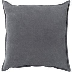 Decor 140 Velizh Square Down Throw Pillow