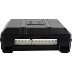 Directed Installation Essentials 535T Power-WindowAutomation System