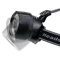 Pelican 2620-030-110 26-Lumen HeadsUp Lite 2620 Headlight