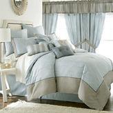 Amrapur 24 Piece Tropez Comforter Set