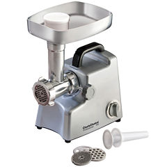 Chef's Choice® Professional Food Grinder