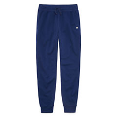 Xersion Fleece Jogger Pants - Big Kid Boys