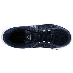 Reebok Your Flex Train Mens Training Shoes