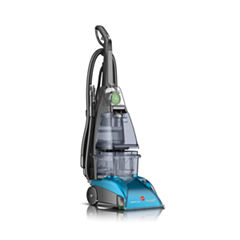 Hoover® SteamVac® Carpet Cleaner with Clean Surge®