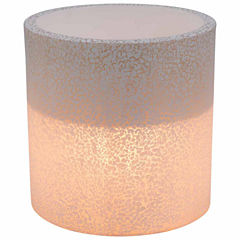 Zuo Modern Illuminated Planter Planter
