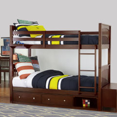 Teen & Kids Furniture Bunk Beds & Bean Bags