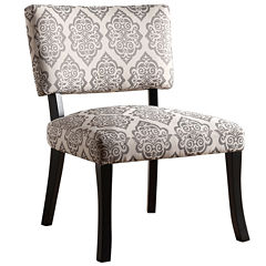 Bella Accent Chair