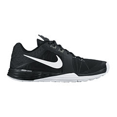 Nike® Prime Iron Dual Fusion Mens Training Shoes
