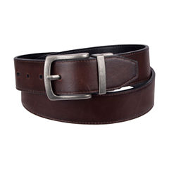 Arizona Reversible Belt