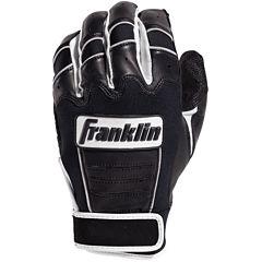 Franklin Sports Tuukka Rask Goalie Underglove-Youth Large